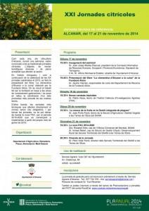 Bad3-jornades-citraicoles-ALCANAR-2014