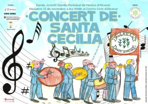 cartell-scecc3adlia2014